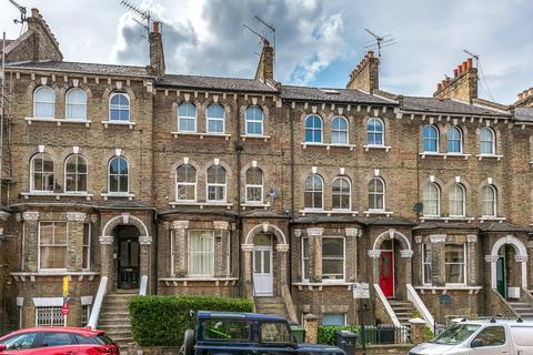 5 bedroom house for sale - VICTORIA RISE, SW4