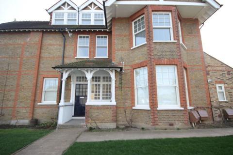 2 bedroom flat for sale - St Johns Road, Sidcup, DA14