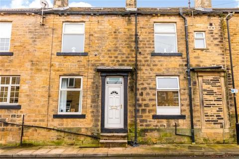 3 bedroom terraced house for sale - Irwin Street, Farsley, LS28 5AY