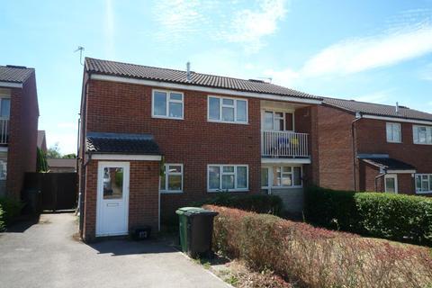 2 bedroom flat to rent - Brackley