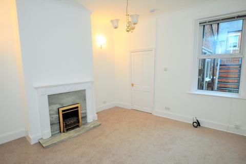2 bedroom flat for sale - Grosvenor Road, Jesmond, Newcastle Upon Tyne