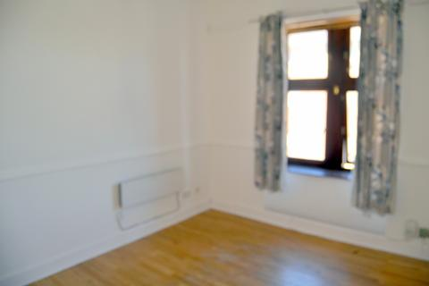1 bedroom flat to rent - South Vesalius Street, Shettleston G32