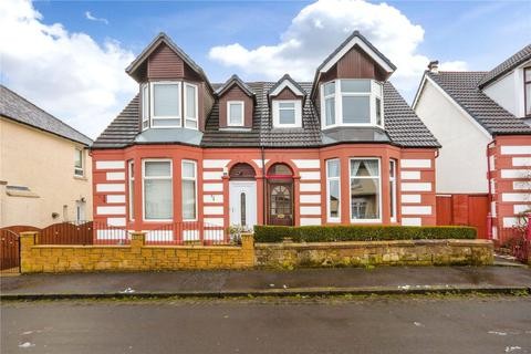 4 bedroom semi-detached house for sale - 36 Maryland Drive, Glasgow, Lanarkshire, G52
