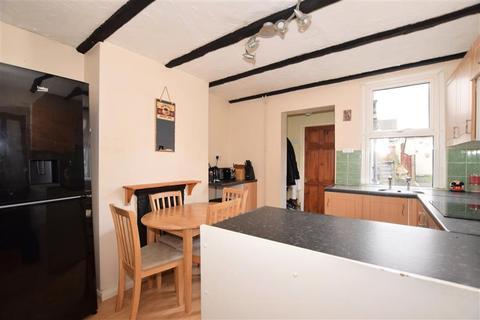 2 bedroom terraced house for sale - Bramley Road, Snodland, Kent