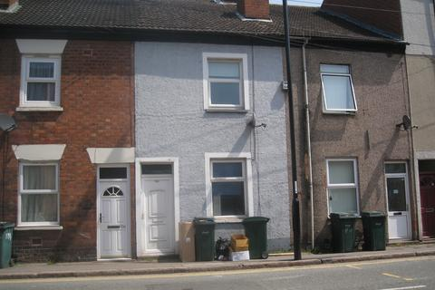 4 bedroom terraced house to rent - Lowerford Street, Coventry CV1