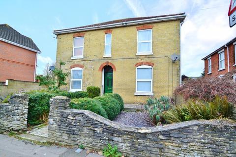 1 bedroom flat for sale - Upper Shirley