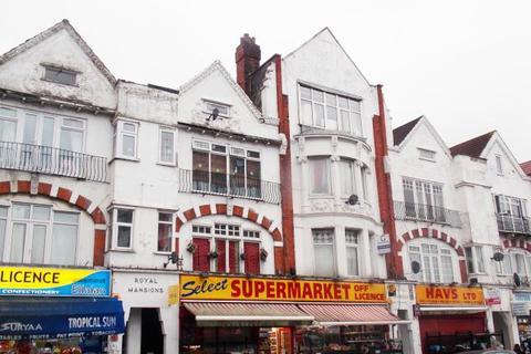 2 bedroom flat for sale - London Road, Croydon, CR0