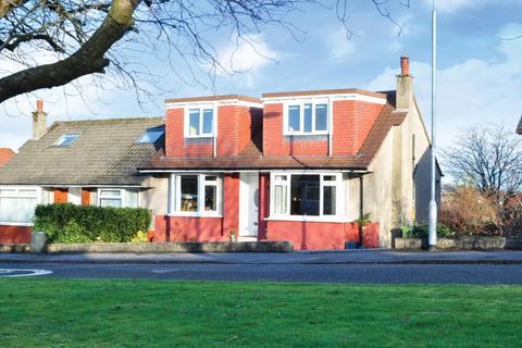 4 bedroom detached house for sale - Drumlin Drive, Milngavie, East Dunbartonshire, G62 6NG