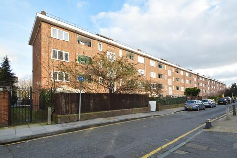 3 bedroom apartment to rent - Canrobert Street, Bethnal Green, E2