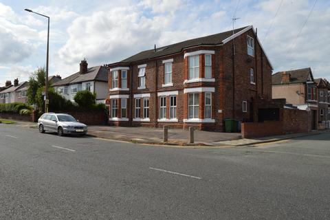 1 bedroom flat to rent - Prenton Road West, Prenton, Wirral, CH42
