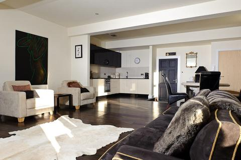 2 bedroom apartment to rent - Brearley Lane , Brearley HX2