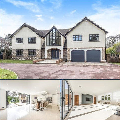 Stupendous Search Detached Houses For Sale In South East London Download Free Architecture Designs Lectubocepmadebymaigaardcom