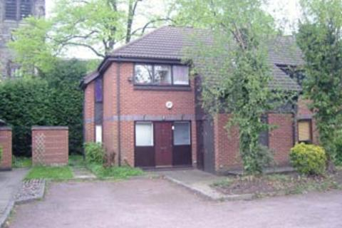 1 bedroom flat to rent - Ambrose Gardens, West Didsbury, Manchestr M20