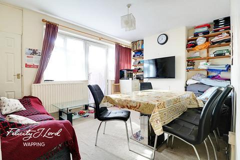 2 bedroom flat for sale - Reardon House, London