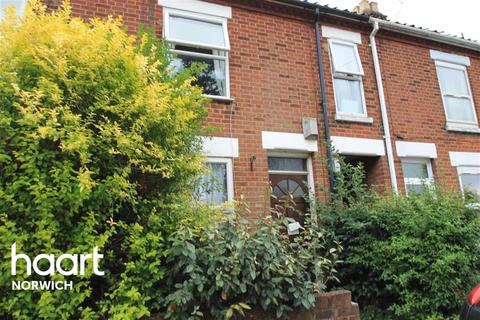 1 bedroom house share to rent - NORWICH
