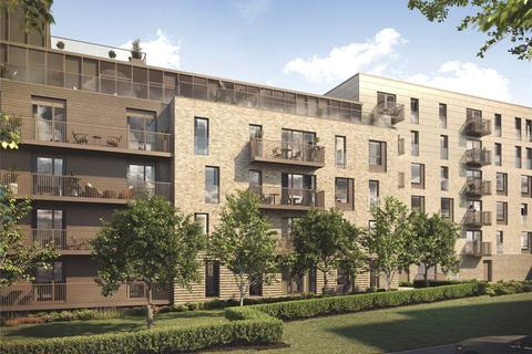 2 bedroom flat for sale - Canonmills Garden, Rubus 15/11, Warriston Road, Edinburgh, EH7