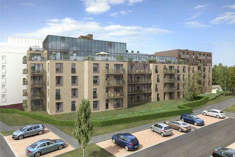 2 bedroom flat for sale - Canonmills Garden, Rubus 15/14, Warriston Road, Edinburgh, EH7
