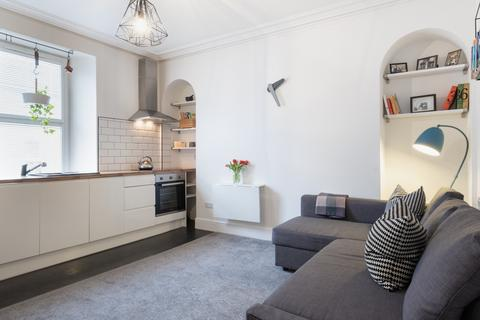 2 bedroom flat to rent - Portland Street, Aberdeen AB11