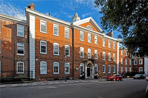 2 bedroom flat for sale - Dean Clarke House, Southernhay East, Exeter, Devon, EX1