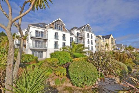 2 bedroom ground floor flat for sale - Falmouth, Cornwall