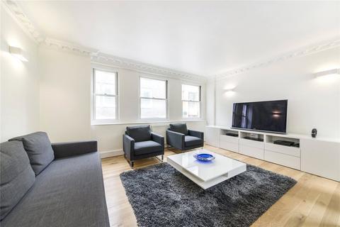 1 bedroom flat to rent - Carteret Street, St. James Park, Westminster, London, SW1H