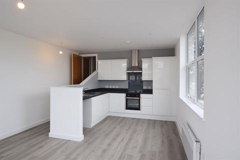 2 bedroom apartment for sale - Stratford Road, Shirley, Solihull, B90 3BH
