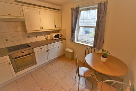 2 bedroom flat to rent - King Street, City Centre, Aberdeen, AB24 5AH