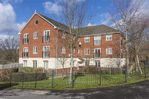 2 bedroom flat for sale - 180 Bursledon Road, Sholing, SOUTHAMPTON, Hampshire