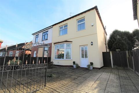 3 bedroom semi-detached house for sale - Melbreck Road, Mossley Hill, LIVERPOOL, Merseyside