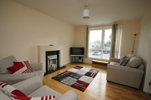 2 bedroom flat to rent - South College Street, Ferryhill, Aberdeen, AB11