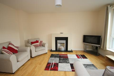 2 bedroom flat to rent - South College Street, Ferryhill, Aberdeen, AB11 6LD
