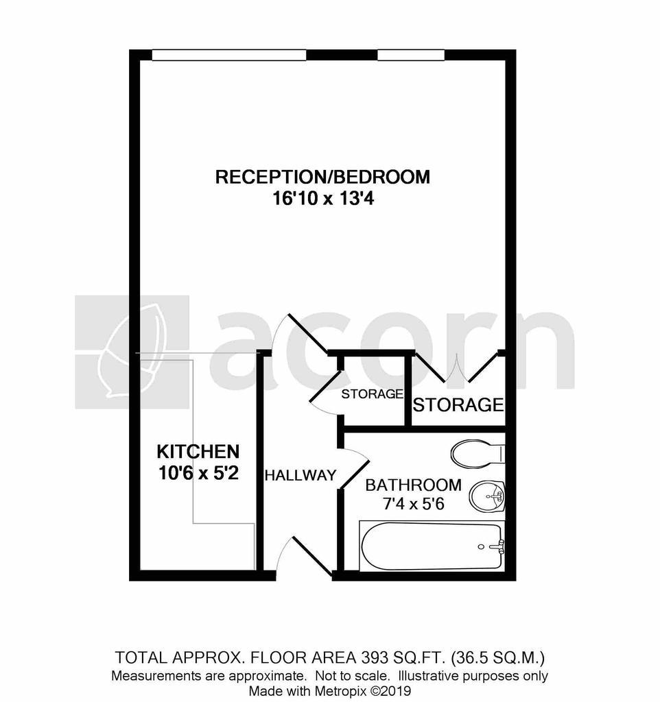Floorplan: 37 Axis House flo...