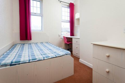 1 bedroom apartment to rent - Headingley Mount, , Headingley, LS6