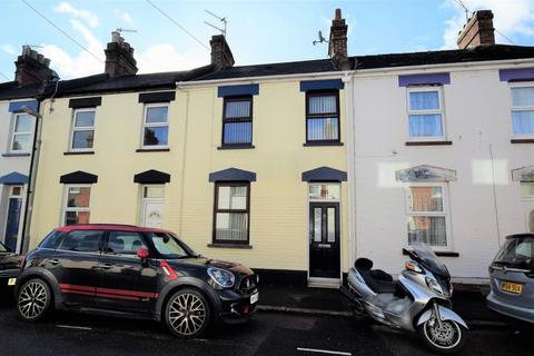 3 bedroom house for sale - Cowick Road, St.Thomas, EX2
