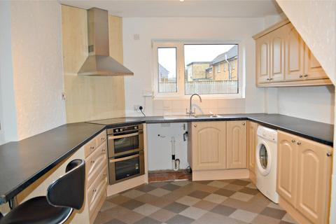 3 bedroom terraced house to rent - Mulberry Close, North Thoresby, Grimsby, North East Lincs, DN36