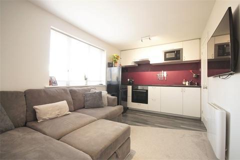 1 bedroom flat for sale - Sturbridge Close, Lower Earley, READING, Berkshire