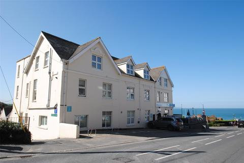 1 bedroom apartment for sale - Beach Road, Woolacombe