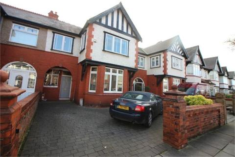 4 bedroom semi-detached house for sale - Princes Avenue, Crosby, LIVERPOOL, Merseyside