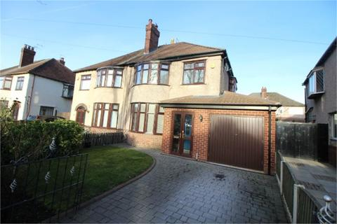 3 bedroom semi-detached house for sale - The Northern Road, LIVERPOOL, Merseyside