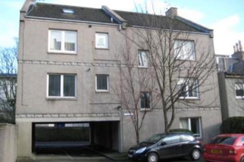 2 bedroom flat to rent - Whitehall Mews, Whitehall Place, AB25
