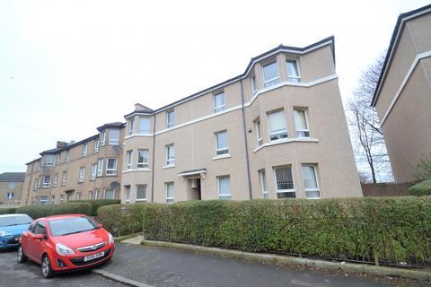 2 bedroom flat to rent - Bunessan Street,  Craigton, G52
