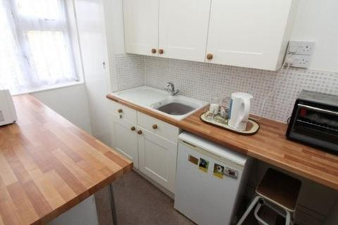 1 bedroom flat to rent - Fenside Avenue, Styvechale, Coventry