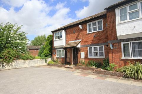 1 bedroom apartment to rent - Princes Risborough | Buckinghamshire