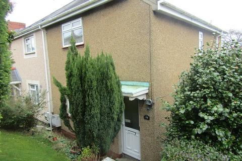 2 bedroom semi-detached house for sale - Heol Maes Y Gelynen , Morriston, Swansea, City And County of Swansea.