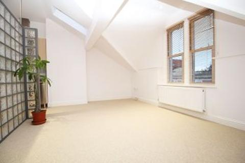 1 bedroom flat to rent - North Street, Southville