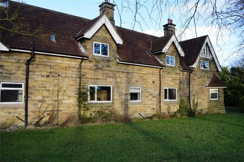 2 bedroom terraced house to rent - Eastfield Farm Cottages, Warkworth, Morpeth, Northumberland, NE65