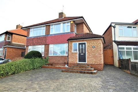3 bedroom semi-detached house for sale - Nash Mills Borders, Hemel Hempstead