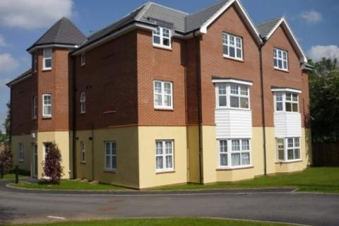 2 bedroom apartment to rent - Kettering Road North, Northampton