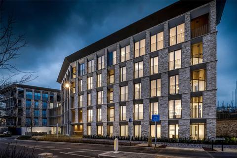 2 bedroom apartment for sale - Athena, Eddington, Cambridge