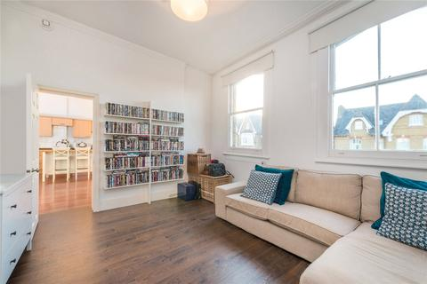 2 bedroom flat to rent - Kings Road, Richmond, Surrey